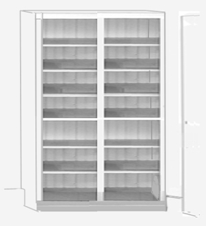 d871d-basic_shelves