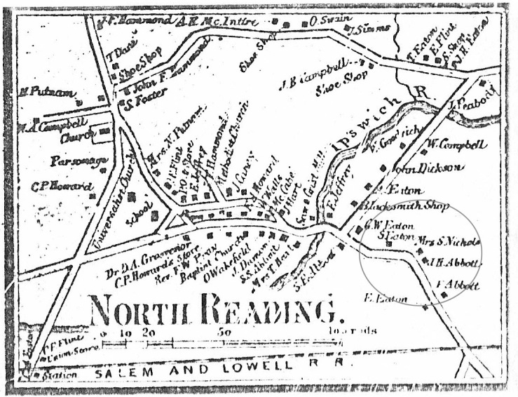 1856-north-reading-map-eaton