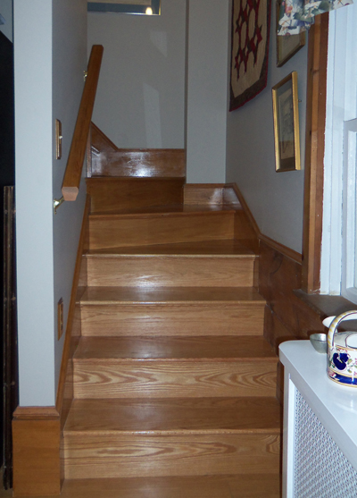 back_stairs_new2