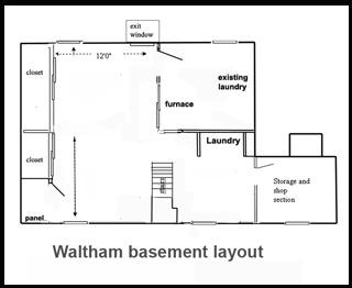basement_layout