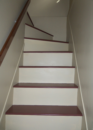 front_stairs_new2