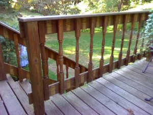 railing_existing