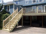 high_deck_stairs