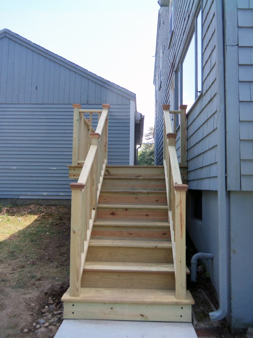 new_rear_view_deck