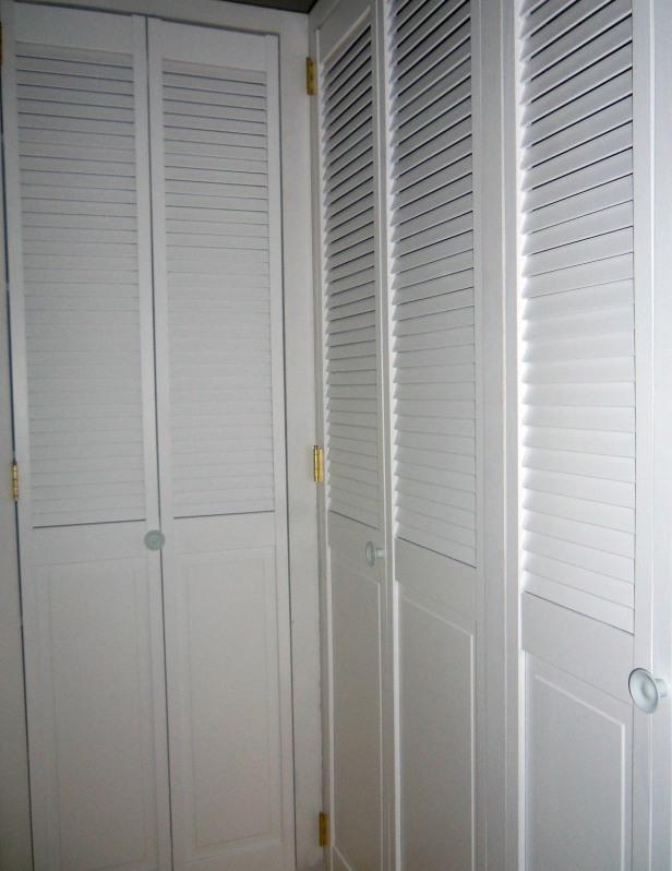 closet_finished