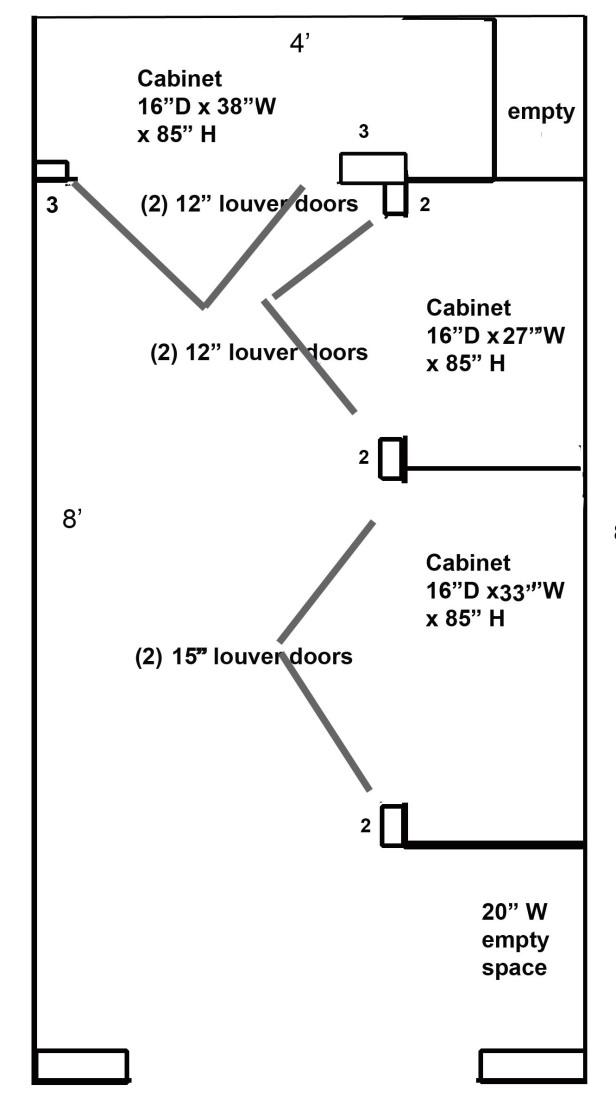 louver_closet_layout
