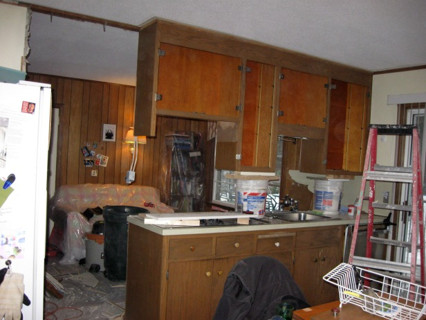 kitchen-cabinets-after-wall