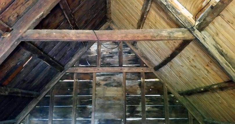 topsfield-attic