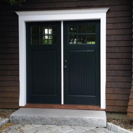 hansen-front-door