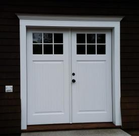 hansen-rear-door