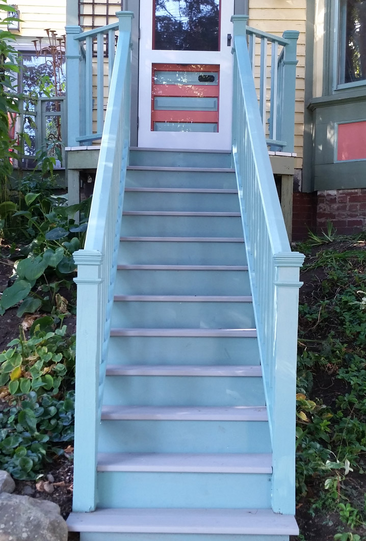 front-stairs-after