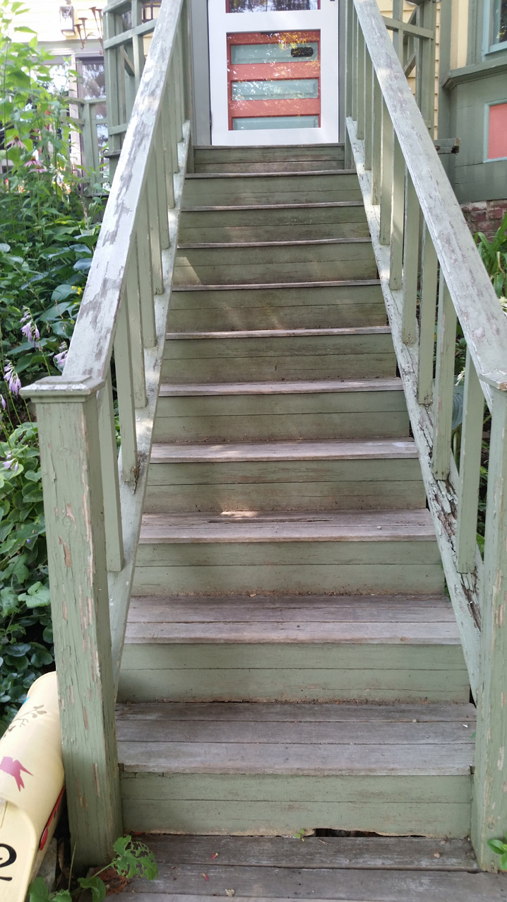 front-stairs-before